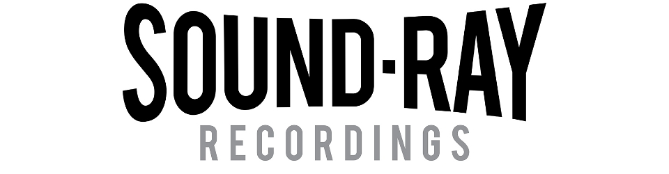 SoundRay Recordings