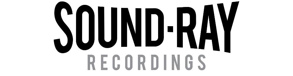 SoundRay Recordings
